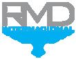 RMD-INTERNACIONAL